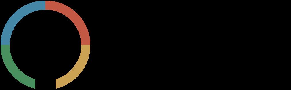 City Kirken, Herning logo