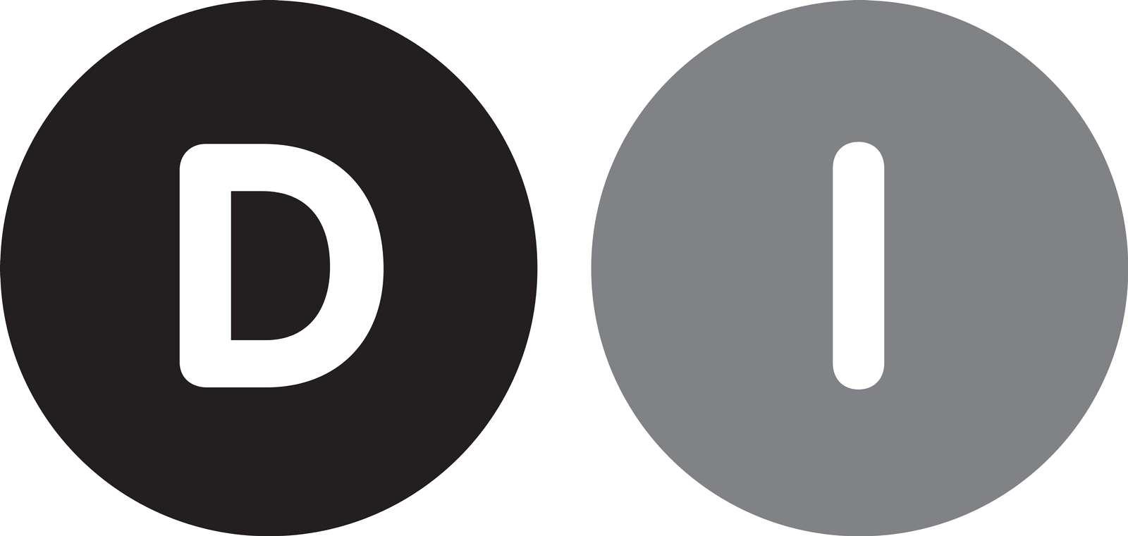 Dansk Byggeri Århus logo