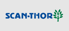 Scan-Thor A/S logo