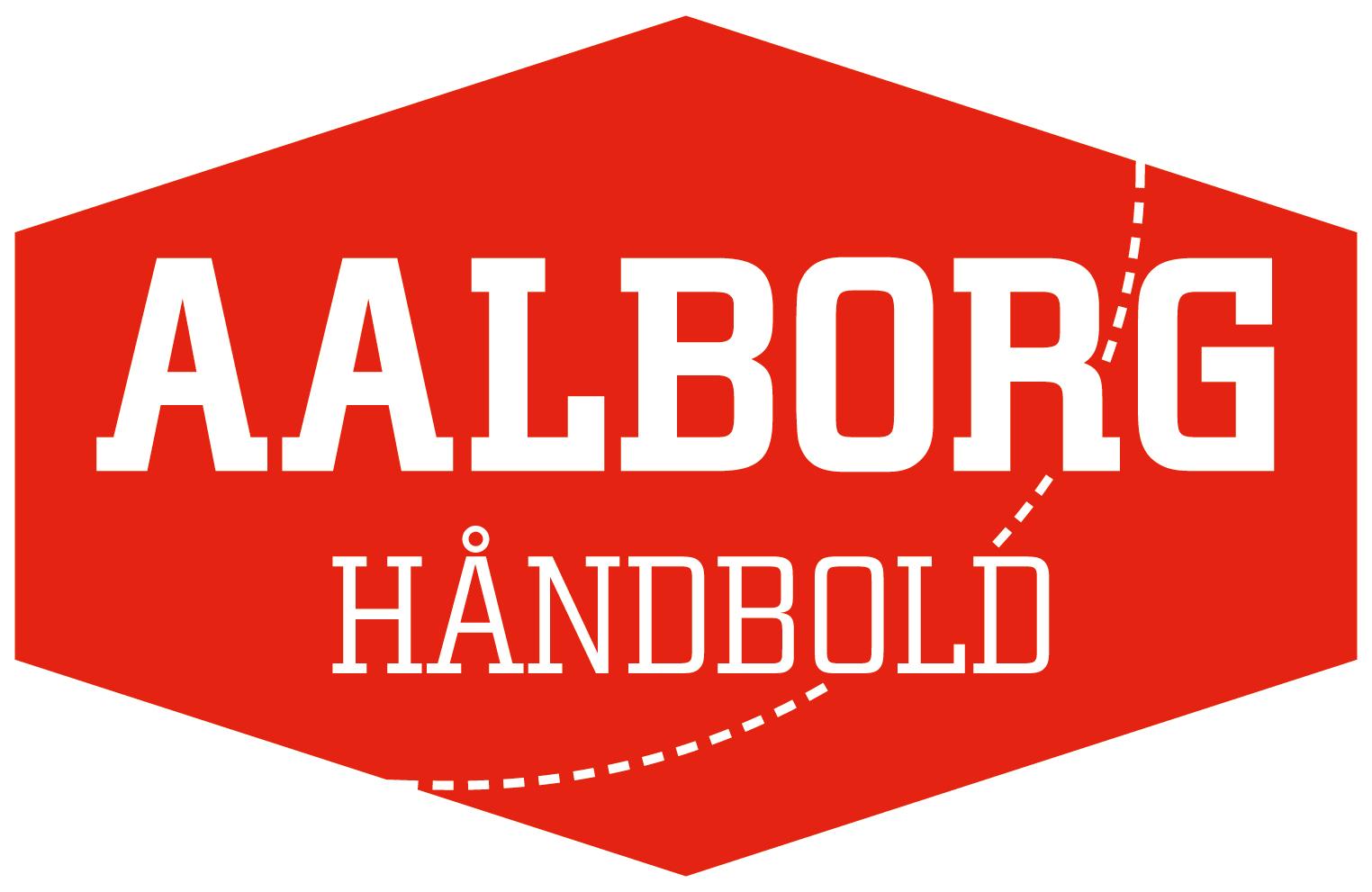 Aalborg Håndbold logo